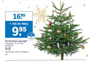 Albert Heijn Archives Kerstboomprijzen Nl