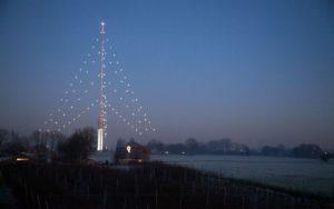 grootste_kerstboom_nederland