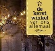 Kerstwinkelallemaal_2