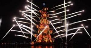Rio_de_Janeiro_Kerstboom2