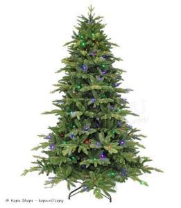 kerstbomenwinkel2