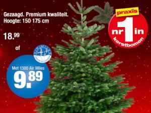 kerstboom-met-airmiles-400-1