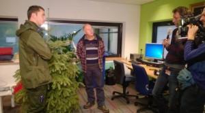 kerstboomtest editie nl